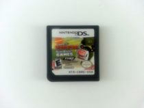 Back at the Barnyard Slop Bucket Games game for Nintendo DS - Loose
