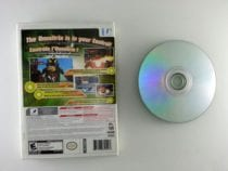 Ben 10 Protector of Earth game for Wii   The Game Guy