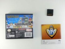 Club Penguin: Elite Penguin Force game for Nintendo DS (Complete)   The Game Guy