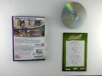 Kinect Adventures game for Xbox 360 (Complete) | The Game Guy