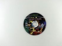 Legacy of Kain Defiance game for Microsoft Xbox - Loose