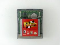 Mickey's Racing Adventure game for Nintendo GameBoy Color - Loose