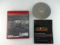 Midnight Club Los Angeles Complete Edition game for Playstation 3 (Complete) | The Game Guy