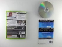 NHL 08 game for Xbox 360 (Complete) | The Game Guy