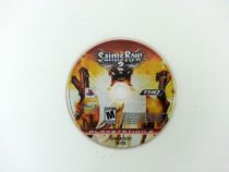 Saints Row 2 game for Sony Playstation 3 PS3 - Loose