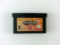 Tony Hawk 3 game for Nintendo Gameboy Advance - Loose
