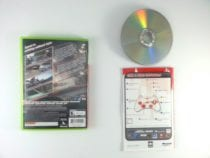Project Gotham Racing 4 game for Xbox 360 (Complete) | The Game Guy