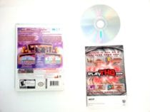 All-Star Cheer Squad game for Wii (Complete)   The Game Guy