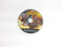 Destroy All Humans game for Sony Playstation 2 PS2 - Loose