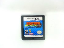 Diddy Kong Racing DS game for Nintendo DS - Loose
