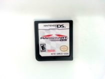 Mario Kart DS game for Nintendo DS - Loose