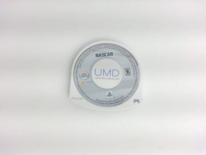 NASCAR game for Sony PSP - Loose