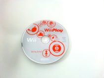 Wii Play (Game only) game for Nintendo Wii - Loose