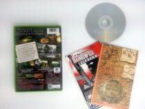 Brothers in Arms Road to Hill 30 game for Xbox (Complete)   The Game Guy