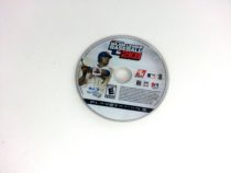 Major League Baseball 2K8 game for Sony Playstation 3 PS3 - Loose