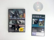 King Kong the Movie game for Gamecube (Complete) | The Game Guy