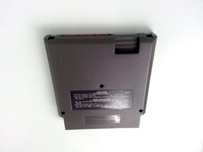 Super Mario Bros game for NES (Loose)   The Game Guy