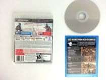 Assassins Creed Revelations game for Playstation 3 (Complete)   The Game Guy