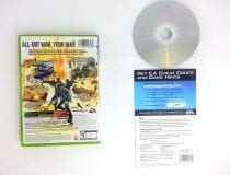 Battlefield 2 Modern Combat game for Xbox (Complete)   The Game Guy