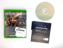 Destiny game for Xbox One (Complete) | The Game Guy