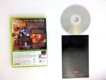 Diablo III game for Xbox 360 (Complete) | The Game Guy