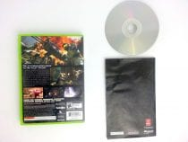 Halo 3 game for Xbox 360 (Complete)   The Game Guy