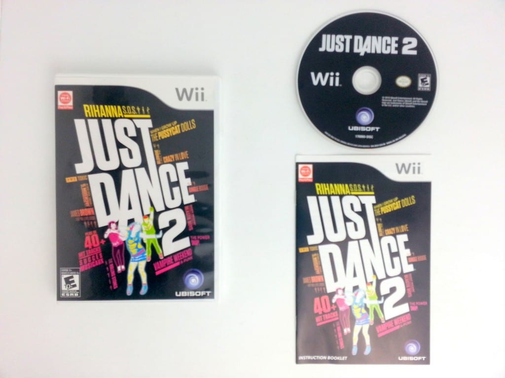 just dance 2017 iso xbox 360