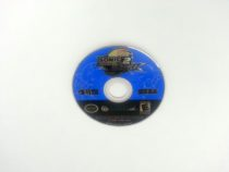 Sonic Adventure 2 Battle game for Nintendo Gamecube - Loose