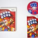 Boom Blox game for Nintendo Wii -Complete