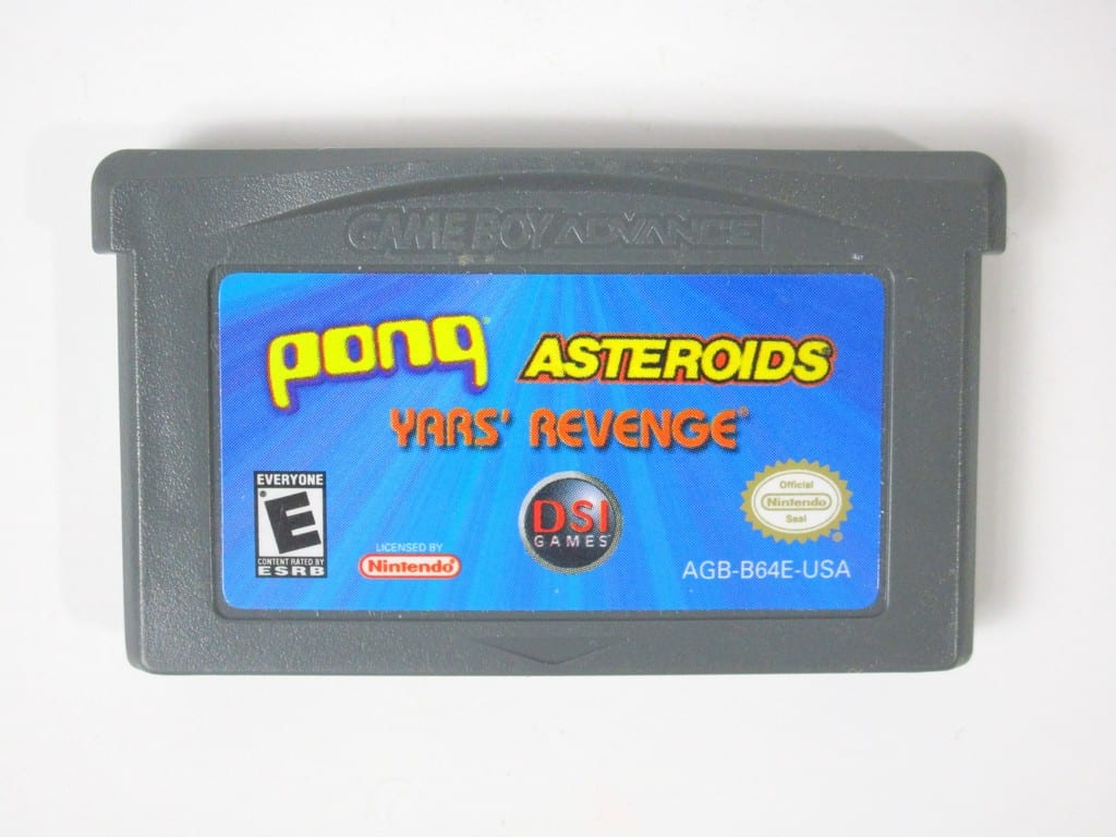 the home video game industry atari pong to the nintendo wii One of the odyssey's 28 games was the inspiration for atari's pong, the first arcade video game,  video game home industry  nintendo released its wii.