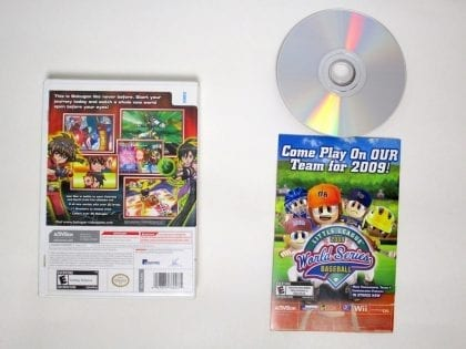 Bakugan Battle Brawlers game for Wii (Complete)   The Game Guy