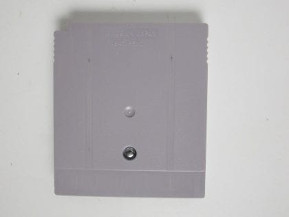 Super Mario Land game for GameBoy (Loose)   The Game Guy
