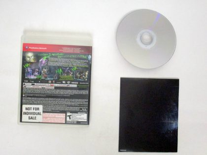 Batman: Arkham Asylum Game of the Year Edition game for Sony PlayStation 3   The Game Guy