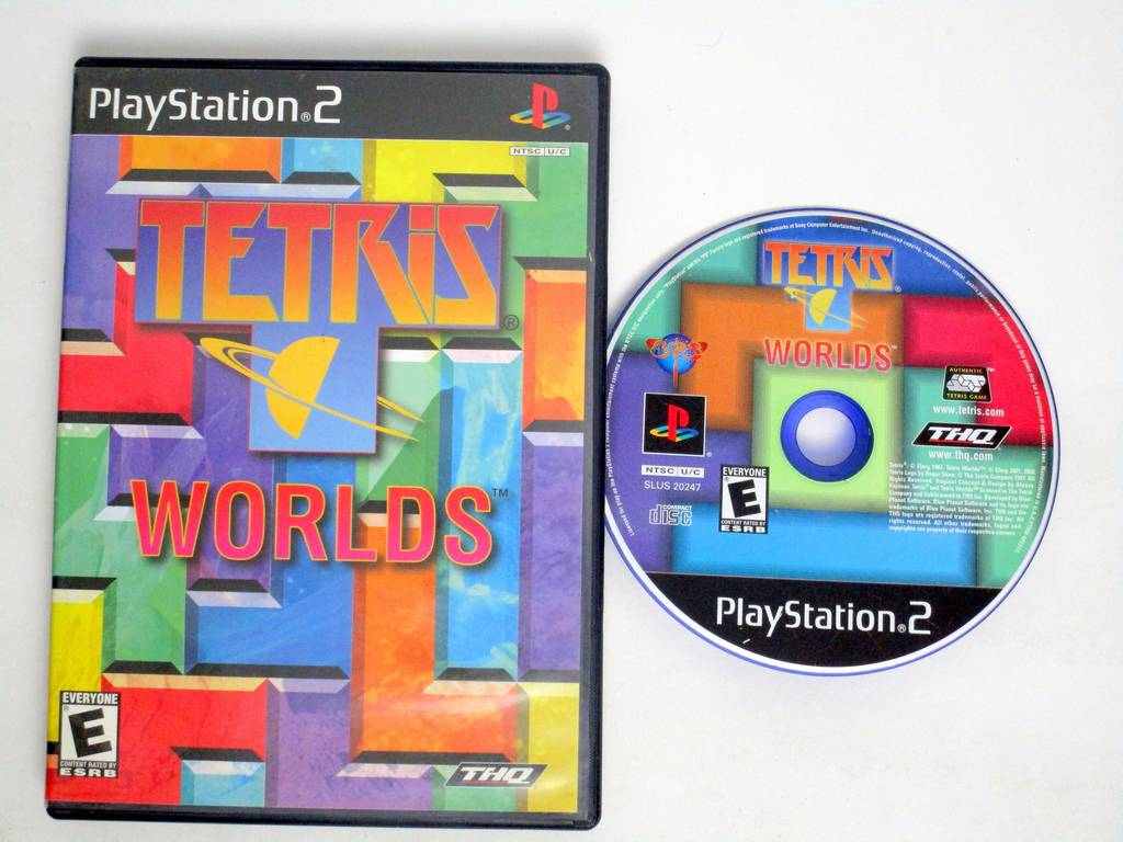 Playstation 2 games tetris miniclip crazy taxi 2 game